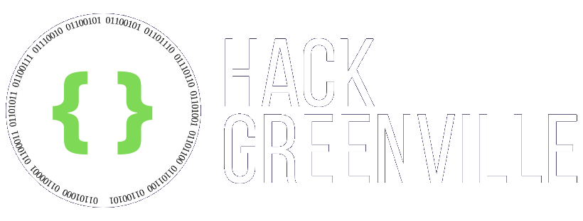Hack Greenville